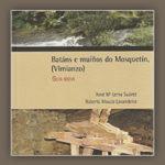 Batáns e muiños do Mosquetín (Vimianzo). Guía breve (2008)