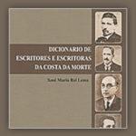 Dicionario de escritores e escritoras da Costa da Morte (2010)