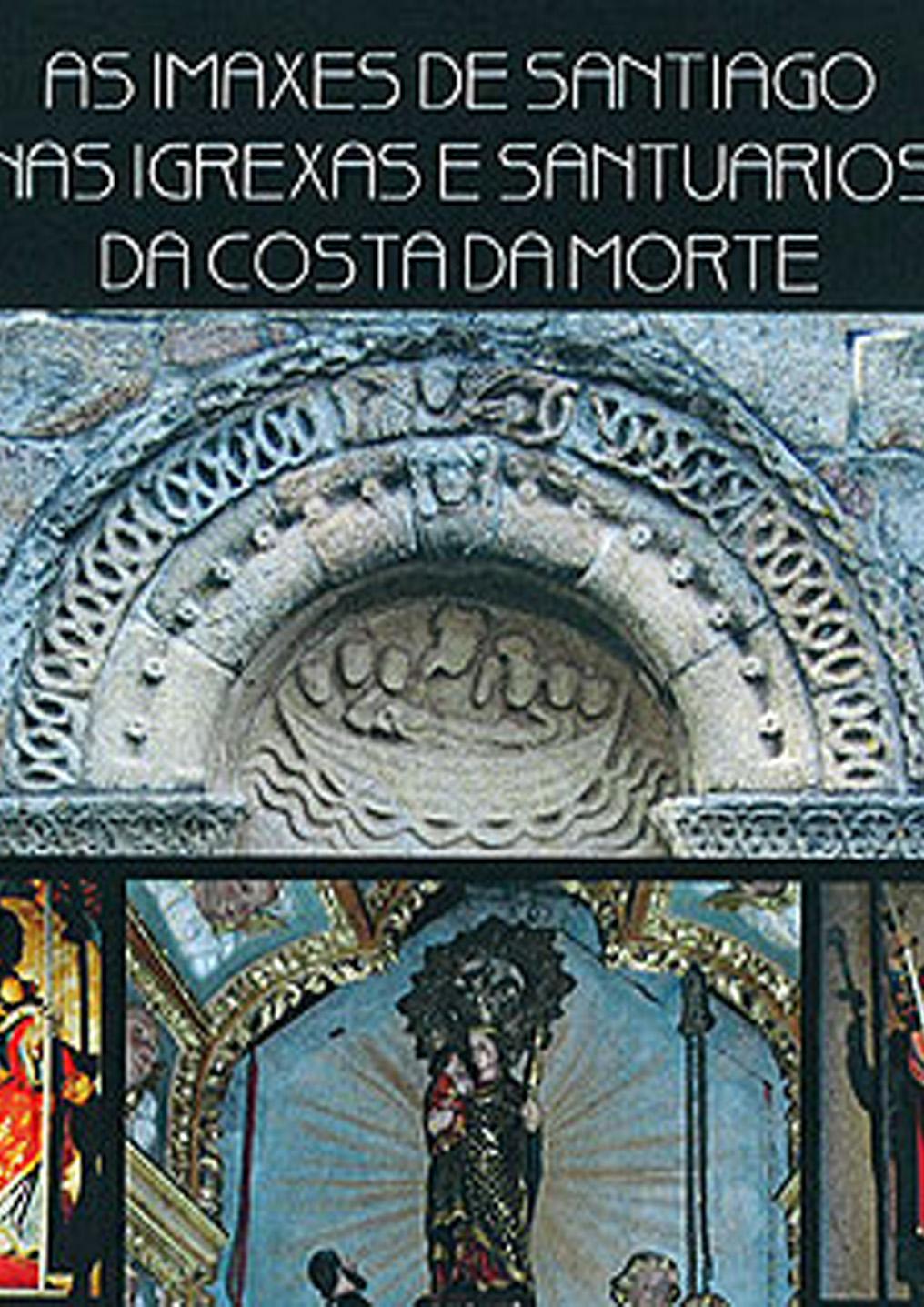 caratula DVD4