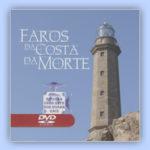 Faros da Costa da Morte (2011)