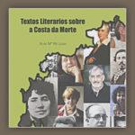 Textos Literarios sobre a Costa da Morte (2011)