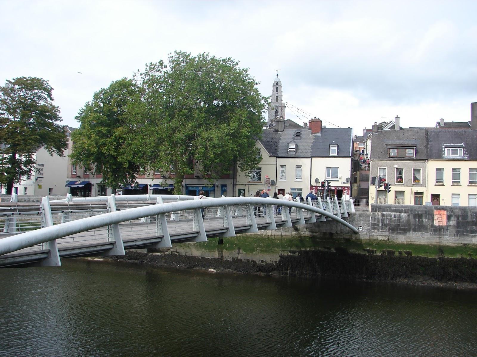 Cork (23-8-13) SEMESCOM
