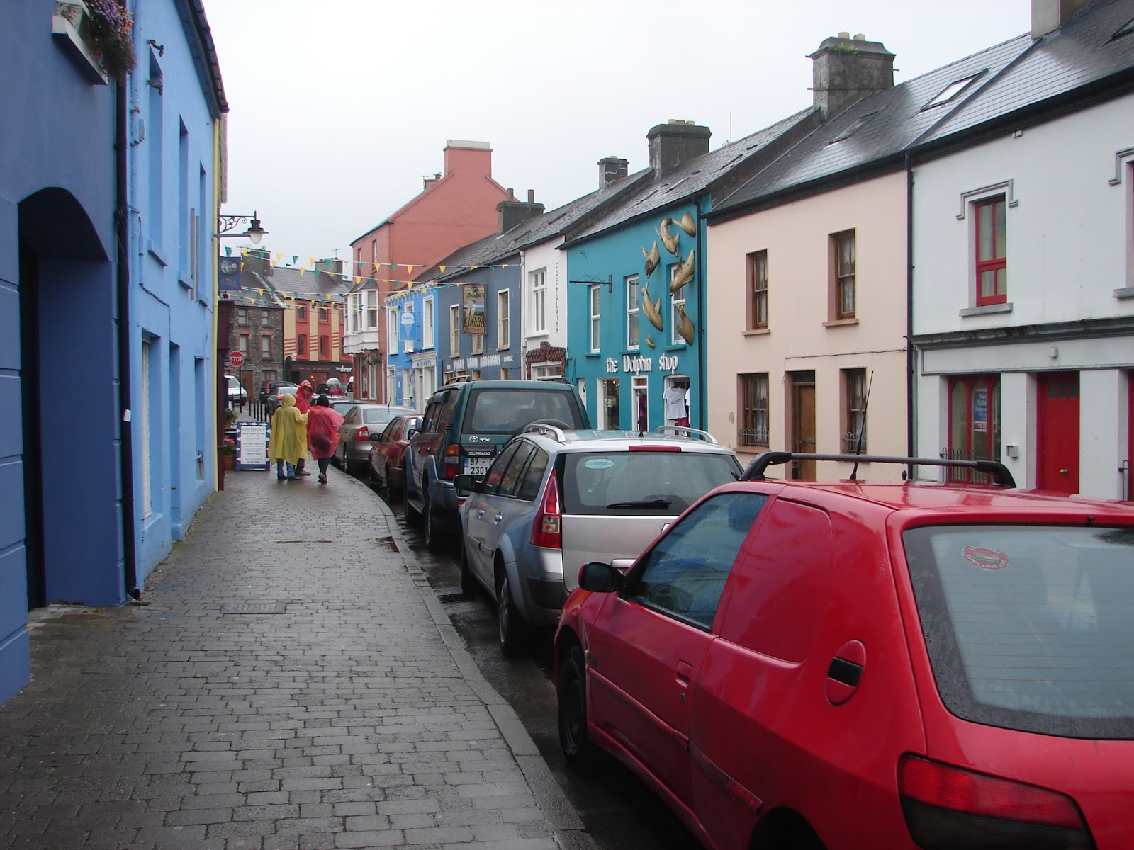Dingle (24-8-13) XML