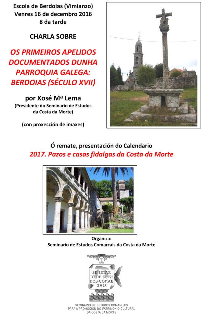 cartel-charla-presentacion-de-berdoias-16-12-16