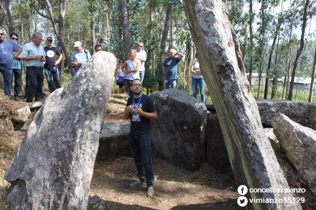 simposio_megalitismo_vimianzo_8