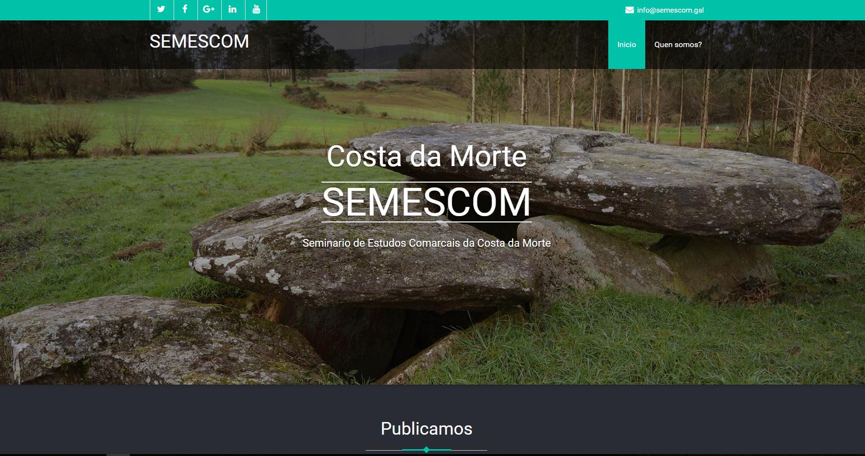 pantalla-novaweb-semescom