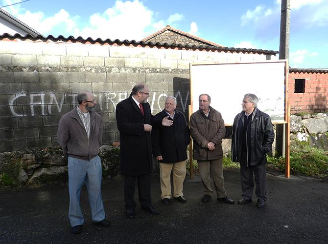 presentacion-cartel-penedos