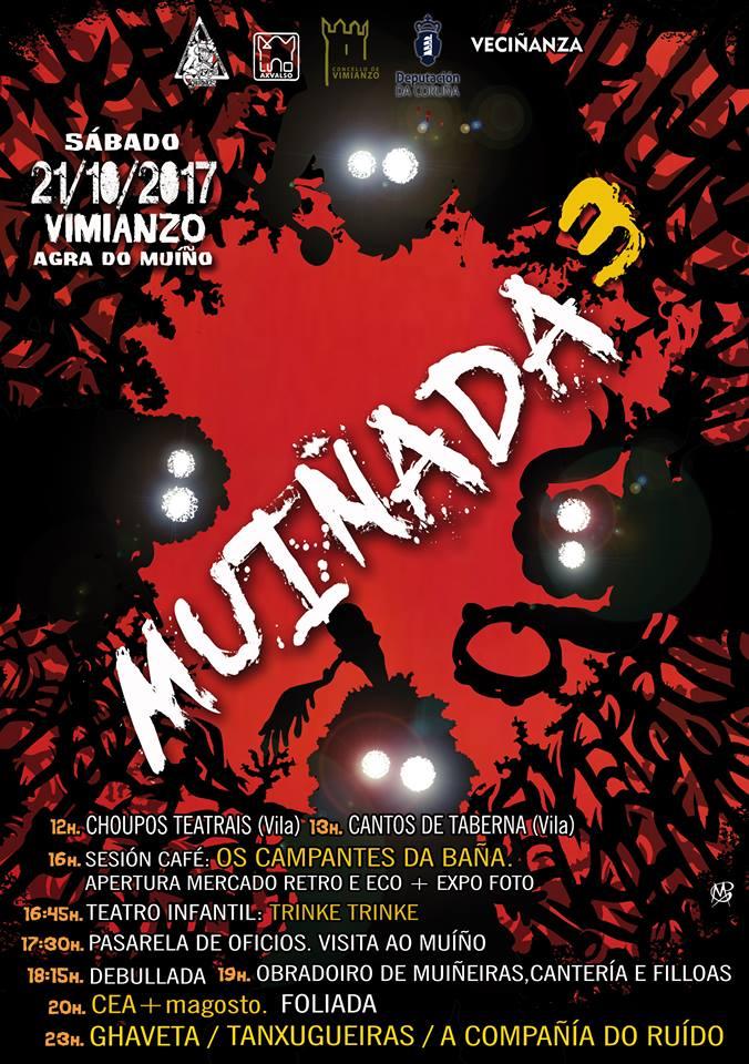 Muinhada_web