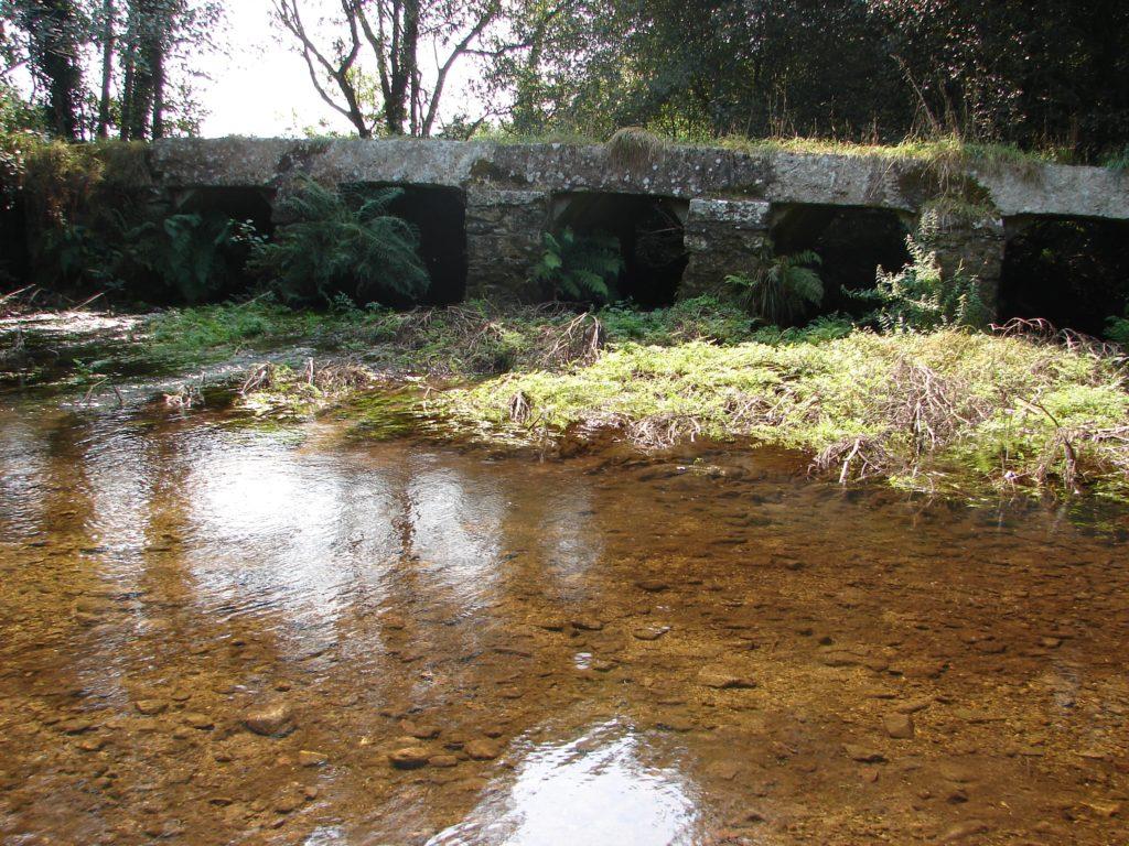 Ponte_de_Saconde_[Foto_XMLS]_min