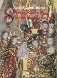 Arte Relixiosa TS (1993)