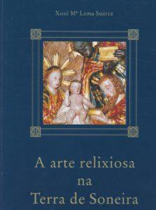 arte relixiosa (1998) IMG_20150418_0003_NEW